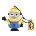 USB flash-накопителиMaikii Despicable Me Minions Dave 16GB (FD021506)
