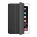 Чехлы и защитные пленки для планшетовApple iPad Air 2 Smart Cover - Black MGTM2
