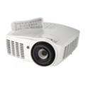 ПроекторыOptoma HD50