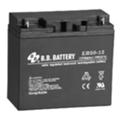 Аккумуляторы для ИБПB.B. Battery EB20-12