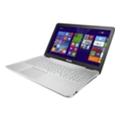 НоутбукиAsus N551VW (N551VW-FI260T)