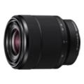 Sony SEL2870 FE 28-70mm f/3.5-5.6 OSS