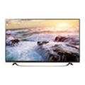 ТелевизорыLG 49UF851V