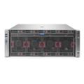 СерверыHP ProLiant DL580 (J4H72A)