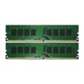 Оперативная памятьExceleram E41632AD