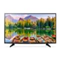 ТелевизорыLG 49LH513V