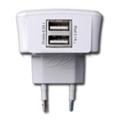 Зарядные устройства для мобильных телефонов и планшетовInnoAX CHPWR2U02