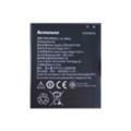 Аккумуляторы для мобильных телефоновLenovo BL242 (2300 mAh)