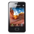 Мобильные телефоныSamsung Star 3