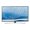 ТелевизорыSamsung UE49KU6470U