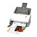 СканерыPlustek SmartOffice PS506U
