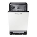 Посудомоечные машиныSamsung DW50K4030BB