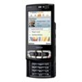 Мобильные телефоныNokia N95 8 GB