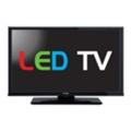 ТелевизорыHyundai HL 24272