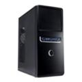 КорпусаGameMax ET-201 400W Black