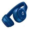 НаушникиBeats Solo2 Wireless
