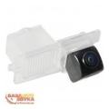 Камеры заднего видаGazer CC100+CA838