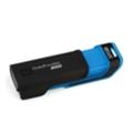 Kingston 32 GB DataTraveler 200