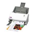 СканерыPlustek SmartOffice PS4080U