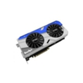 Palit GeForce GTX 1080 GameRock Premium Edition (NEB1080H15P2-1040G)