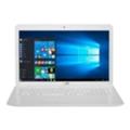 НоутбукиAsus X756UQ (X756UQ-T4275D) White