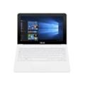 НоутбукиAsus EeeBook E202SA (E202SA-FD0080D)