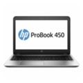 HP ProBook 450 G4 (Y8B58ES)