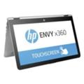 НоутбукиHP EliteBook x360 1030 G2 (Z2W63EA)