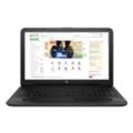 НоутбукиHP 250 G5 (W4N06EA)