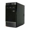 Настольные компьютеры3Q PC Unity A4020-405 (A4020-405.R7480)