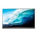 ТелевизорыLG OLED77G7V