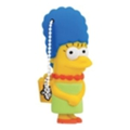 Tribe 16 GB The Simpsons Marge (FD003503)