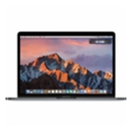 "Ноутбуки Apple MacBook Pro 13"" Space Gray (Z0UM000WT) 2017"