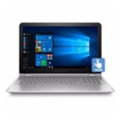 НоутбукиHP Envy M6-AQ103 (W2K45UA)