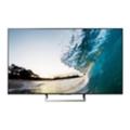 ТелевизорыSony KD-55XE8599
