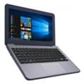 НоутбукиAsus VivoBook E201NA (E201NA-GJ005T) Dark Blue