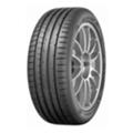 АвтошиныDunlop SP Sport Maxx RT 2 (205/45R17 88W)