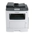 Принтеры и МФУLexmark MX417de