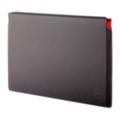 Dell Premier Sleeve 13 XPS 2-1 Grey (460-BCCU)