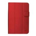Trust Urban Universal Aexxo Folio Case 9.7 Red (21208)