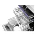 Посудомоечные машиныConcept MNV5860