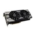 ВидеокартыEVGA GeForce GTX 1070 Ti FTW ULTRA SILENT GAMING (08G-P4-6678-KR)