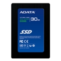 A-Data S396 30 GB (AS396S-30GM-C)