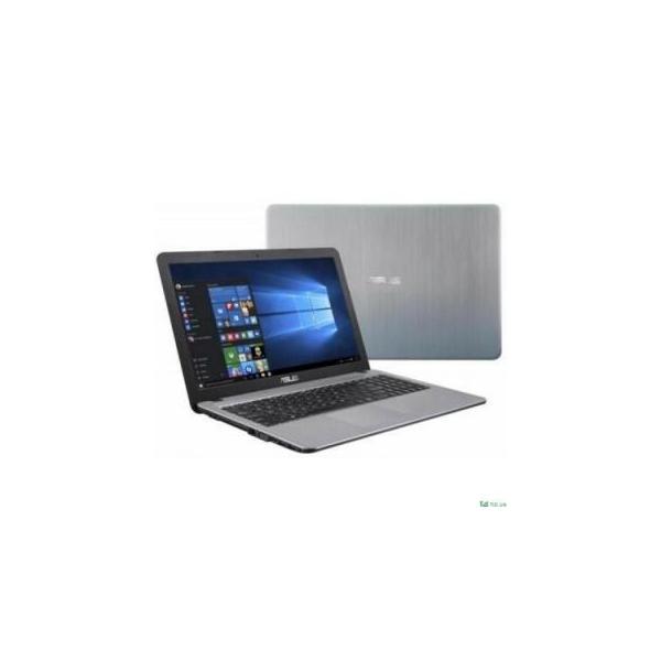 Asus VivoBook X540MB (X540MB-GQ016)