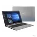 НоутбукиAsus VivoBook X540MB (X540MB-GQ016)