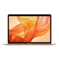 "НоутбукиApple MacBook Air 13"" Gold 2018 (MREE2)"