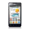 Мобильные телефоныLG Optimus 3D Max
