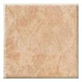 Керамическая плиткаParadyz Nicol 10x10 brown