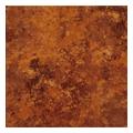Керамическая плиткаCeramika Gres Angula 33x33 brown