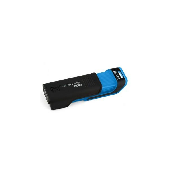 Kingston 32 GB DataTraveler 200